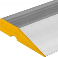 Правило Stabil, 3.0 м, Stayer Professional 10723-3.0