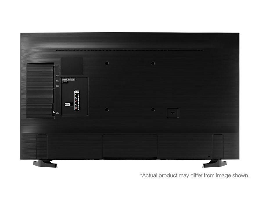 LED-телевизор Samsung UE32N5000AUX