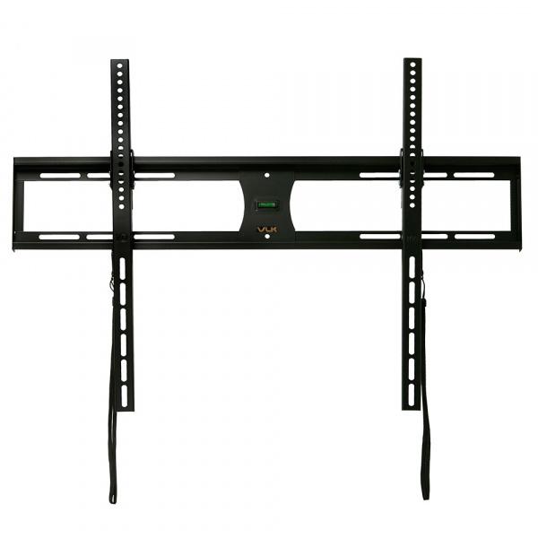 Настенный кронштейн для телевизоров VLK TRENTO-42 BLACK