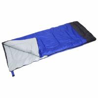Спальный мешок Large 250, 4-16020