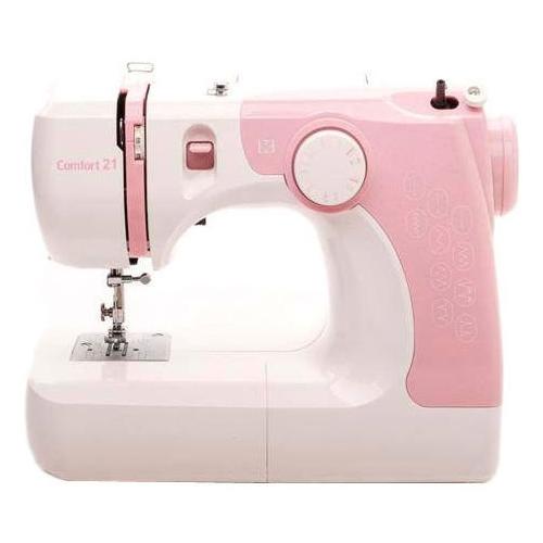 Швейная машина Comfort 21