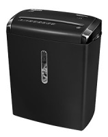 Шредер Fellowes® Powershred® P-28S FS-47101