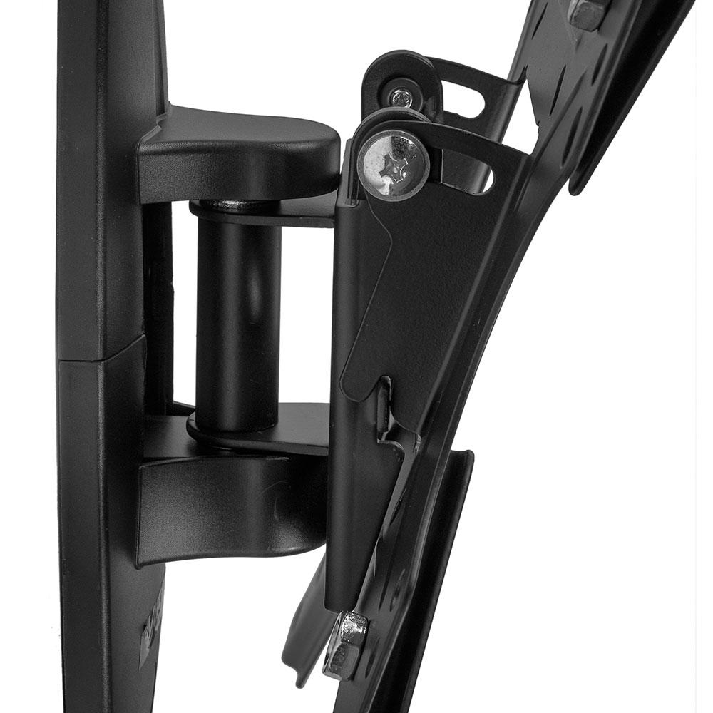 Кронштейн настенный LED/LCD телевизоров VLK TRENTO-14 black