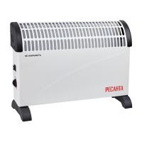 Конвектор Ресанта ОК-1500С (стич)