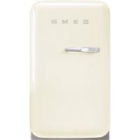 Холодильник минибар Smeg FAB5LCR5
