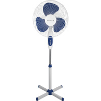 Вентилятор Polaris PSF 2840 RC напольный Белый
