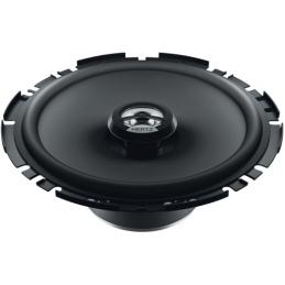 Автомобильная акустическая система Hertz DCX 170.3
