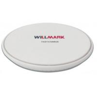 Беспроводное зарядное устройство Willmark WQ-1A01