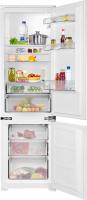 Холодильник встраиваемый Weissgauff WRKI 178 Inverter