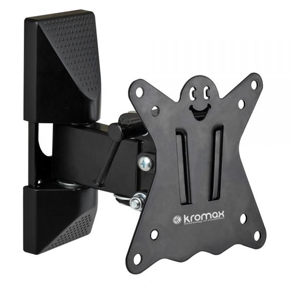 Кронштейн для LED/LCD телевизоров Kromax CASPER-102 black
