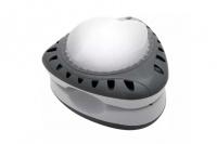 Светодиодная подсветка для бассейна на магните Intex 28698