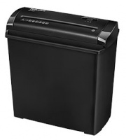 Шредер Fellowes® Powershred® P-25S FS-47010