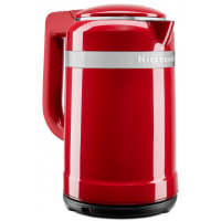 Чайник KitchenAid Design Red, 5KEK1565EER