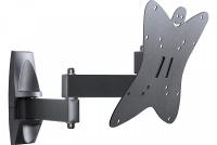 Кронштейн Holder LCDS-5038
