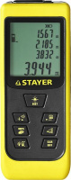 Дальномер лазерный Stayer LDM-60, 34957_z01