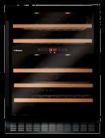 Винный шкаф Hansa FWC60452B