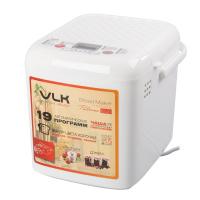 Хлебопечь электрическая VLK Palermo 5100