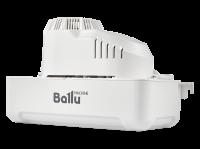 Насос дренажный Ballu Machine TOP Power (накопительный, 125 л/ч)