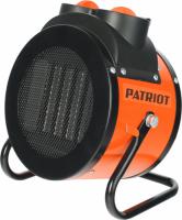 Тепловентилятор Patriot PTR 3S 2кВт