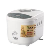 Хлебопечь электрическая VLK Palermo 5200 белый