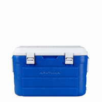 Изотермический контейнер Арктика 30 л, арт. 2000-30 синий
