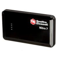 Устройство пусковое Quattro Elementi Nitro 7