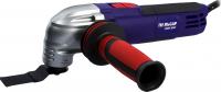 Многофункциональный инструмент Пульсар МФИ 300С