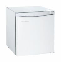 Холодильник Willmark XR-50W белый