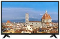 Телевизор LED Econ EX-24HS001B