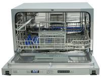 Посудомоечная машина встраиваемая Krona HAVANA 55 CI