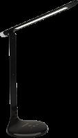 Лампа настольная National NL-34LED