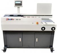 Машина термоклеевая BindTec D60-A4