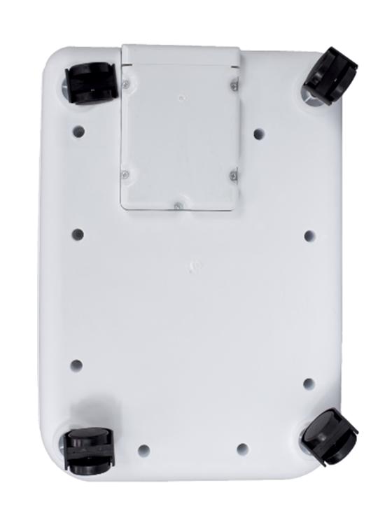 Мобильный душ Bion MS-55D
