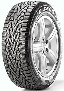 Шина Pirelli Winter Ice Zero 235/55R20 105T 3081100 XL шип