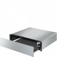 Подогреватель посуды Smeg CTP3015X