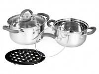 Набор посуды Vitesse VS-2064