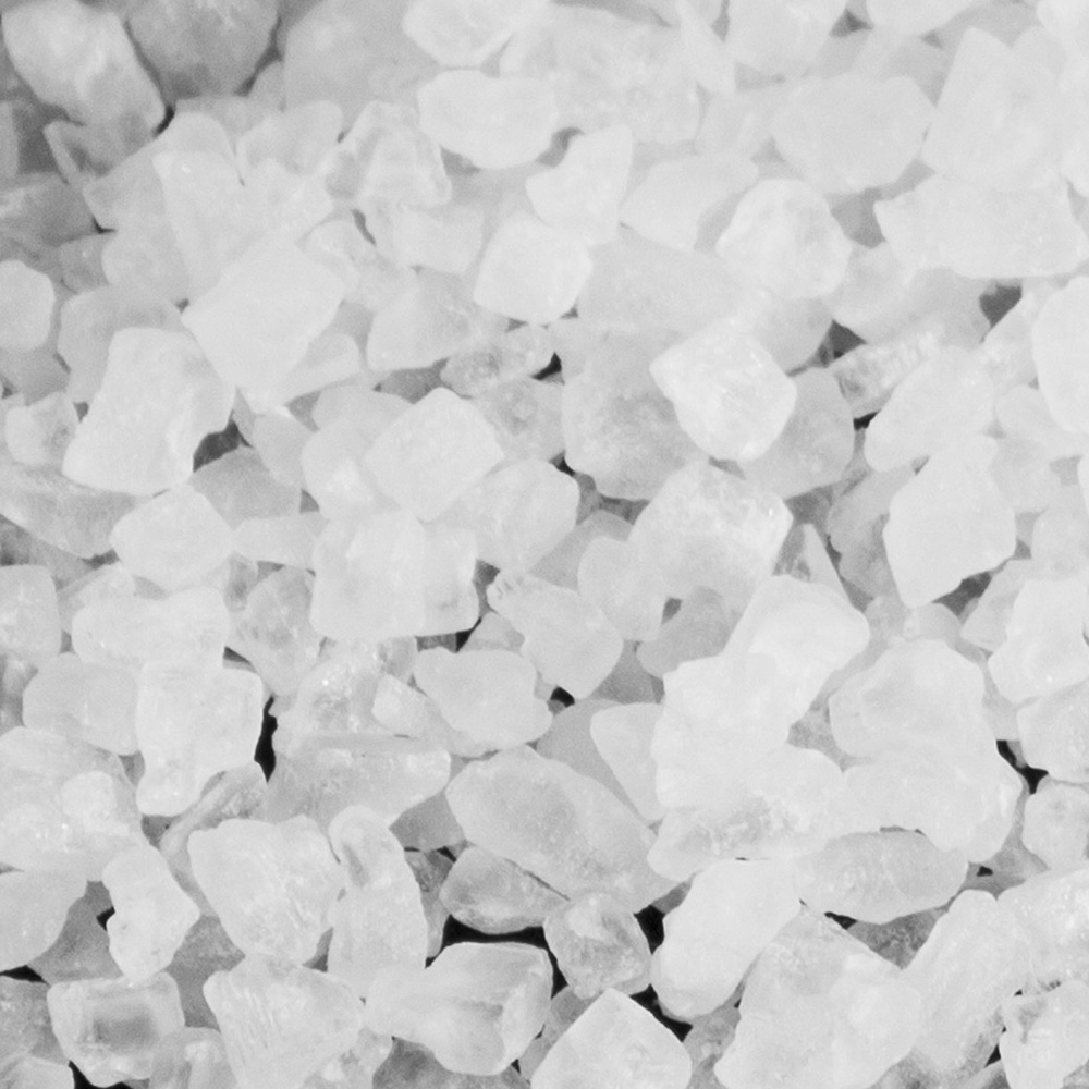 Соль крупнокристаллическая Filtero для посудомоечных машин, 3кг MEGA Box, арт. 717