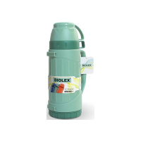 Термос Diolex DXP-600-G