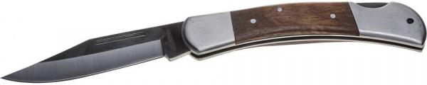 Нож Stayer 47620-2_z01 складной с деревянными вставками