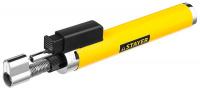 Газовая горелка с пъезоподжигом Stayer MB100 55560