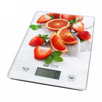 Весы Home Element HE-SC932 фруктовый микс
