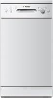Посудомоечная машина Hansa ZWM 436 WEH