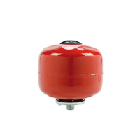 Бак мембранный для отопления Униджиби СТ035РВ 35 л