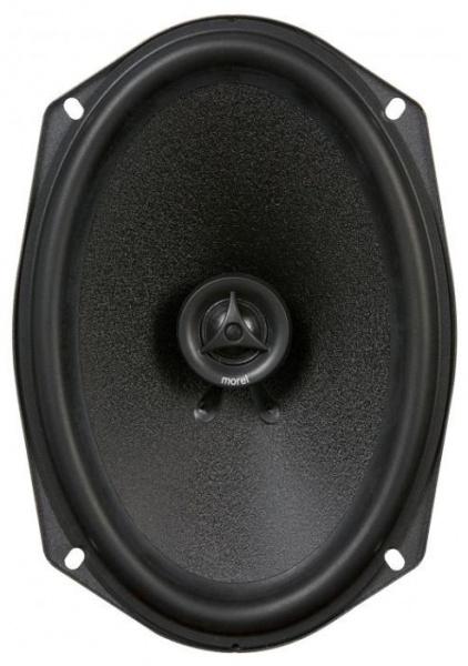 Автомобильная акустическая система Morel Maximo-Coax6x9