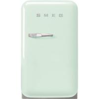 Холодильник минибар Smeg FAB5RPG5