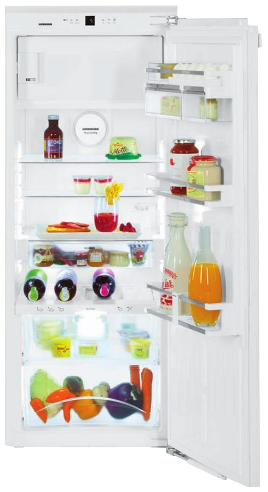 Холодильник встраиваемый Liebherr IKBP 2764-22