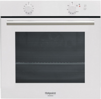 Духовой шкаф Hotpoint-Ariston GA2 124 WH HA