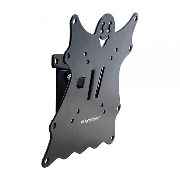 Кронштейн для LED/LCD телевизоров Kromax CASPER-201 black