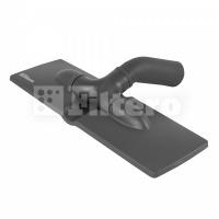 Насадка для пылесоса Filtero FTN 18 для ламинированных и паркетных полов