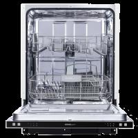 Посудомоечная машина HOMSair DW65L